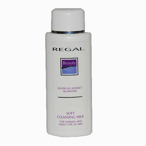 bb1c2f2e24a6d Produkte kozmetike dhe pajisje make up nga Muca Cosmetics